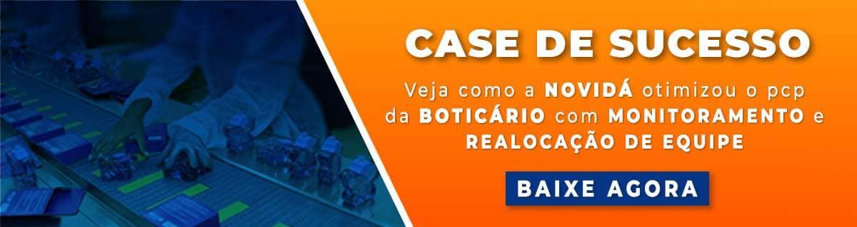 CTABlog_Boticário_PCP