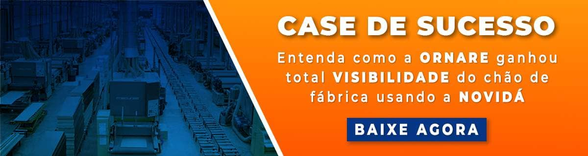 CTABlog_ChãoDeFábrica_Ornare