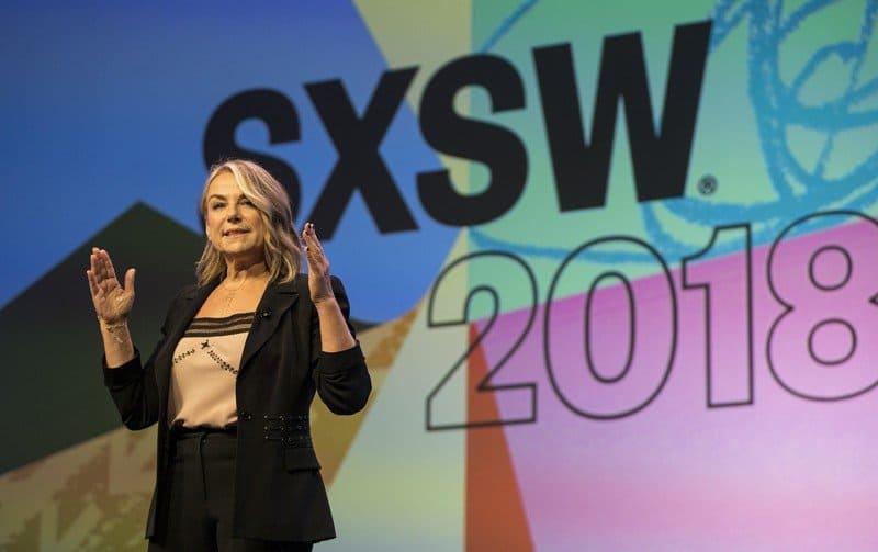 SXSW 2018 – Tendências de inovação e tecnologia