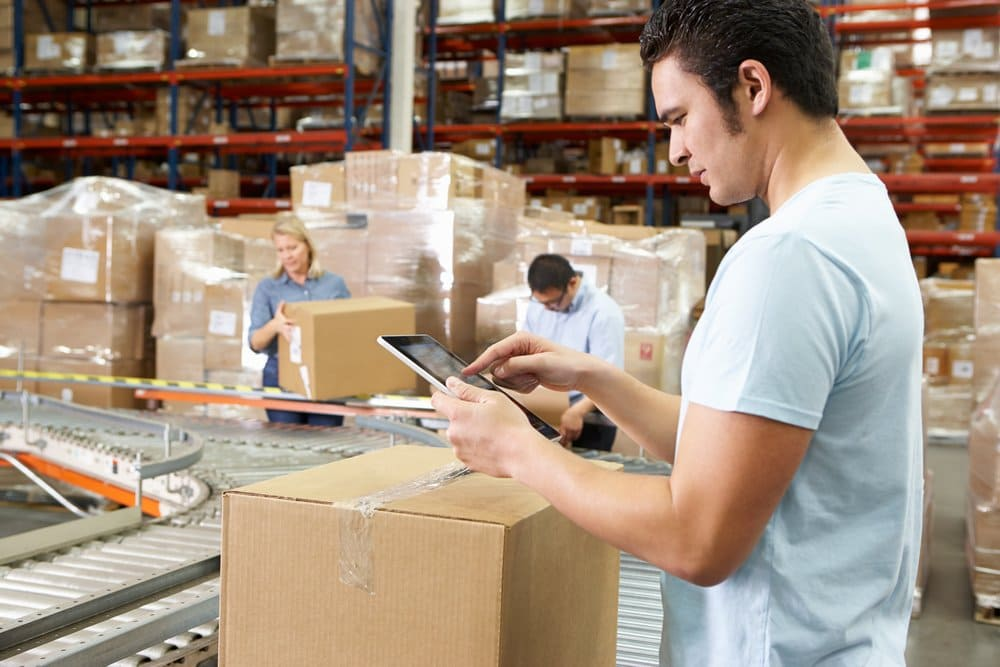 Supply Chain Analytics: como medir dados na logística?