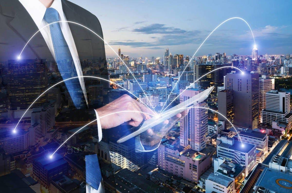 Conectividade e a principal barreira à massificação de estratégias IoT no Brasil