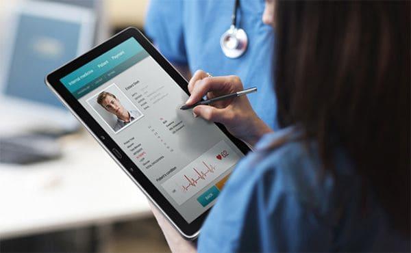 Dicas para alcançar otimização de processos no hospital
