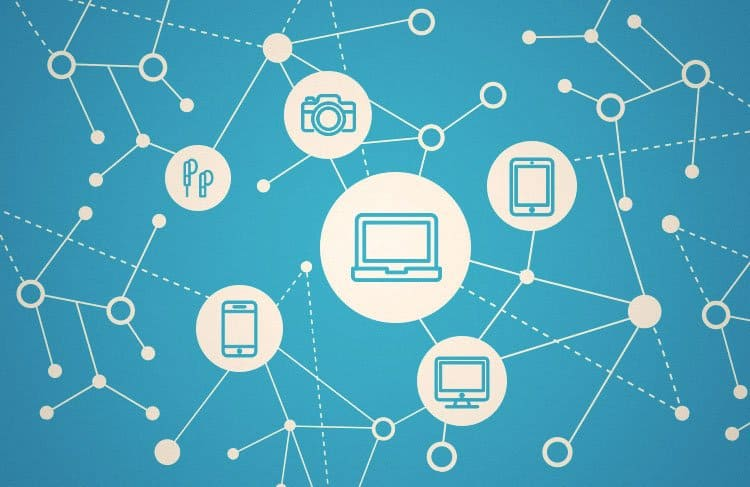 Como implementar uma estratégia IoT no seu negócio