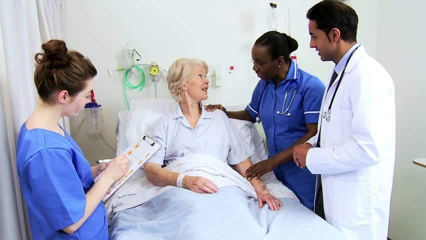 Jornada do paciente e a excelência na qualidade dos serviços médicos