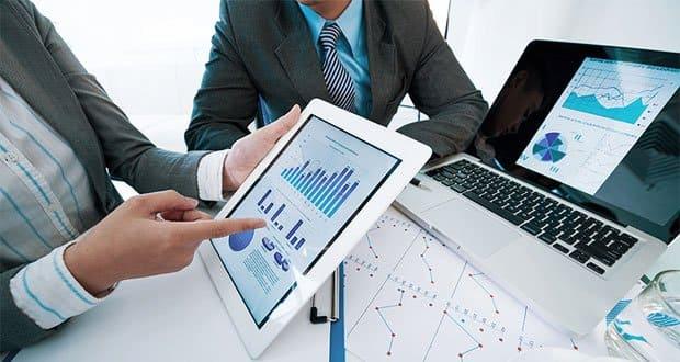 Sistema MES: Como ele pode mudar sua gestão?