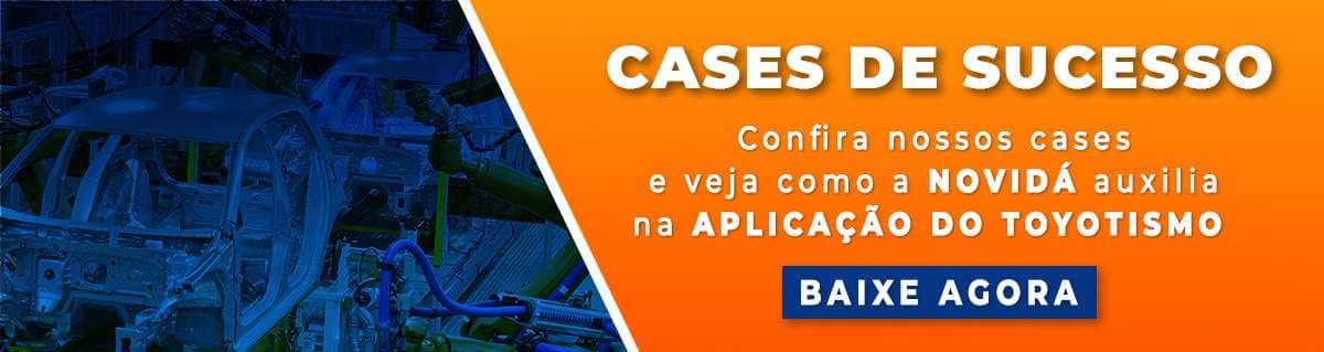 CTABlog_Cases_Toyotismo
