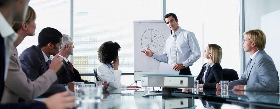 Certificação Six Sigma – Entenda como se dividem