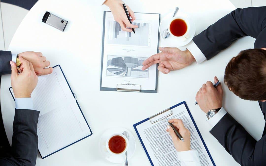 Six Sigma: entenda como funciona essa metodologia