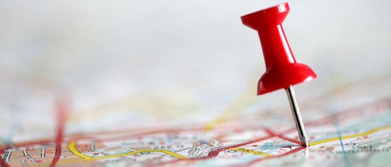 Geolocalização Indoor: Conheça as aplicações