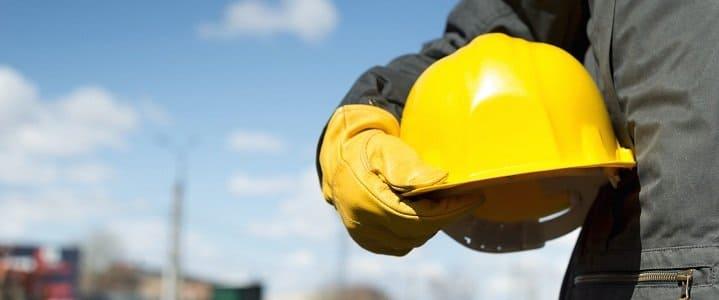 Segurança no trabalho: como prevenir acidentes na indústria