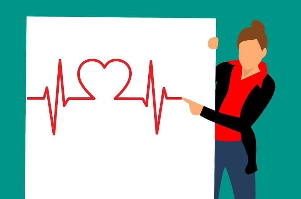 Kaizen na saúde: como funciona?