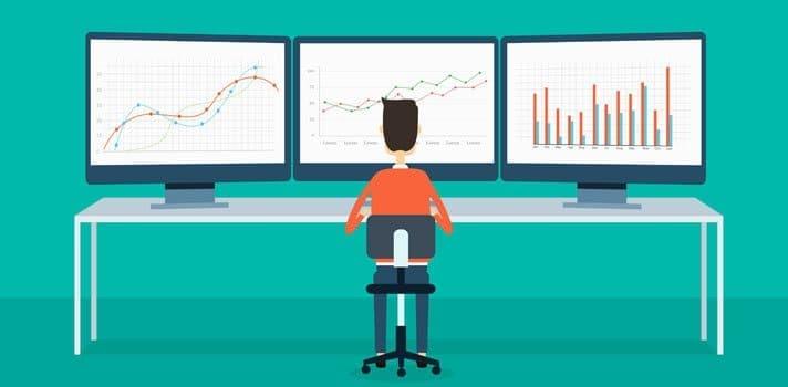 Produtividade da mão-de-obra: como medir?