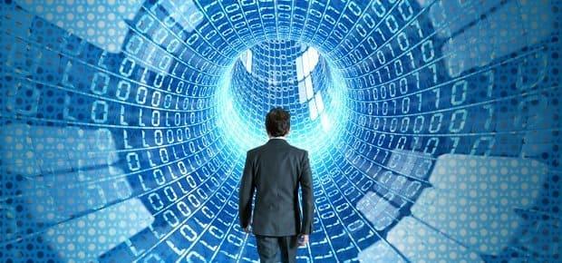 Transformação Digital na indústria: como aplicar?