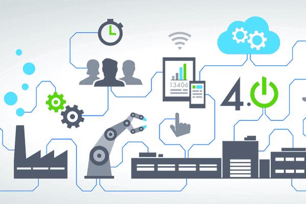 Indústria 4.0 – Como colocar em prática?