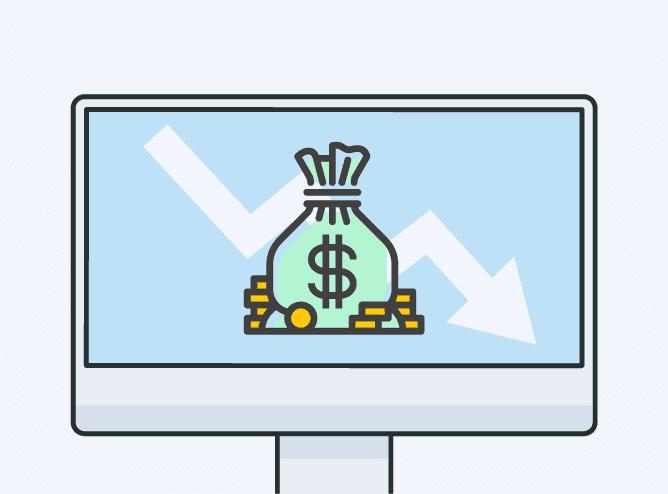 7 Passos para reduzir custos operacionais na empresa