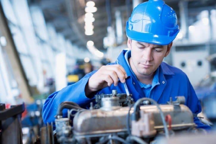 RCM – A Manutenção Centrada na Confiabilidade e seu negócio