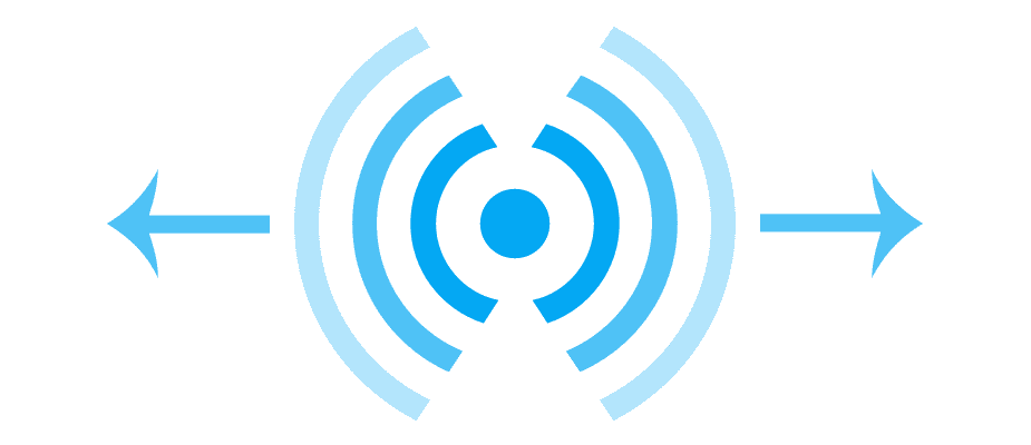 UWB – O que é a rede Ultra Wide Band?
