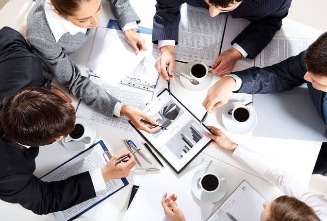 Gestão Integrada - O que é e como aplicar em sua empresa?