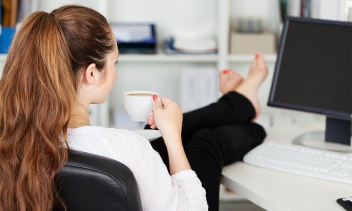 Ociosidade no Trabalho: Como isso pode afetar a sua equipe