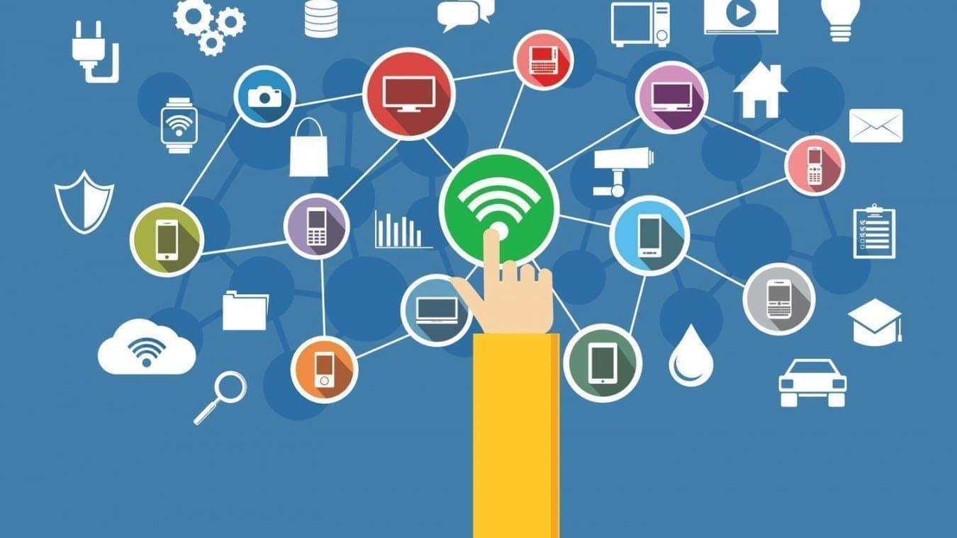 Segurança em IoT: Por que você deve se preocupar?