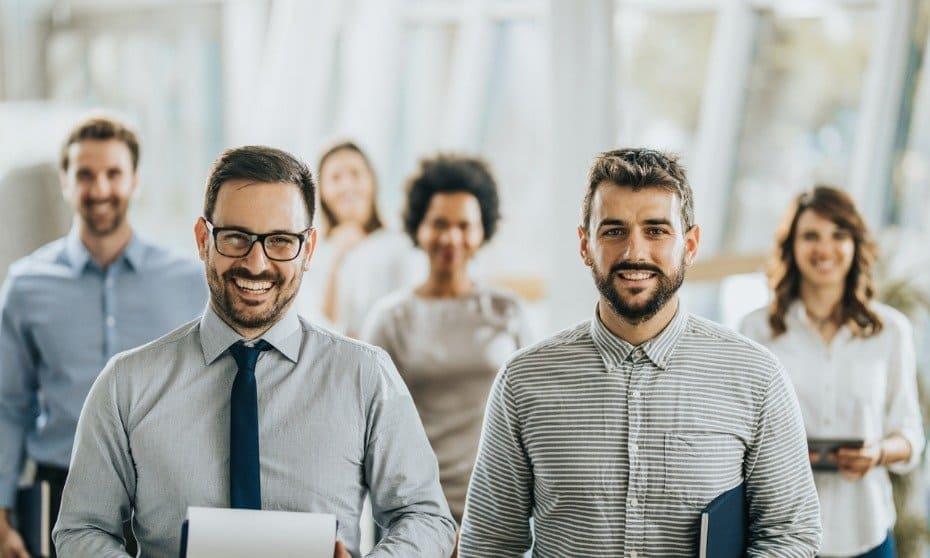 Alocação de Pessoas na empresa – Como aplicar?