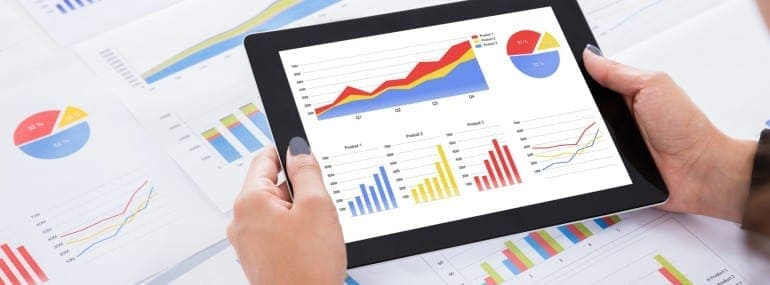 Automação de Processos: vantagens e como aplicar