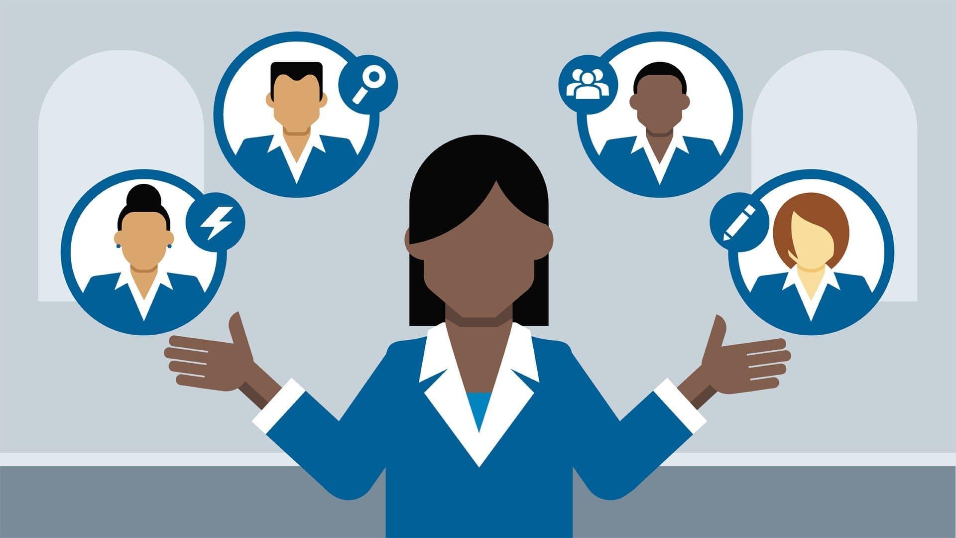 Como monitorar funcionários sem infringir as leis?