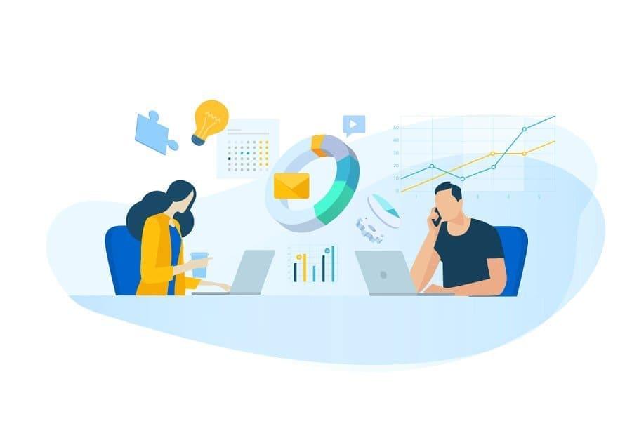 Gestão Organizacional: Como implementar?