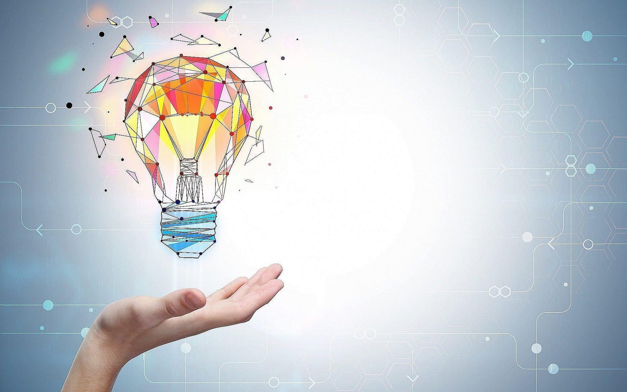 Inovação Aberta: O que é e por que aplicar?