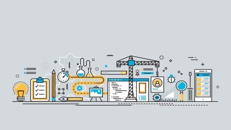 OPT – Optimized Production Technology: O que é?