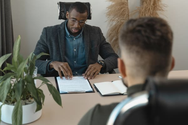 Auditoria Comportamental: novos olhares sobre pessoas e organizações