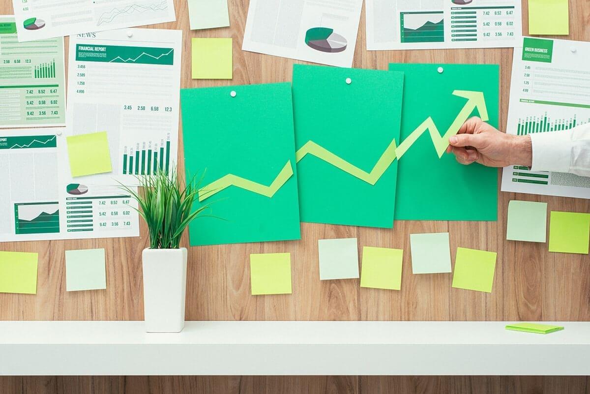 Conheça os indicadores para a Gestão de Facilities