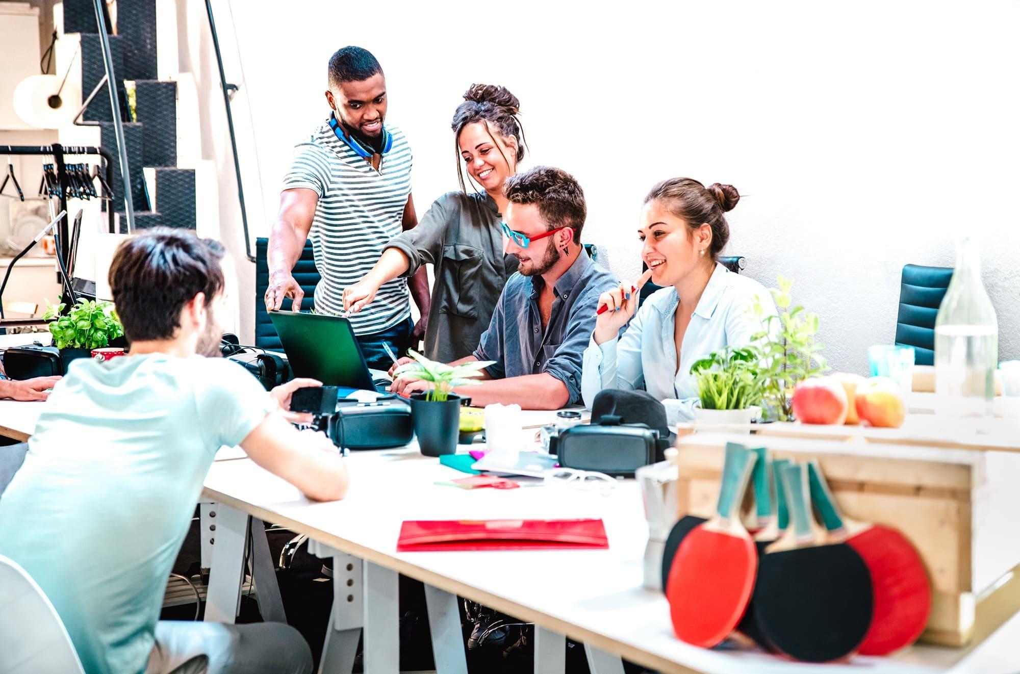 Employee voice: o que é e porque você deve aplicar na sua empresa