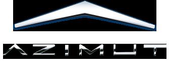 Azimut Yatch